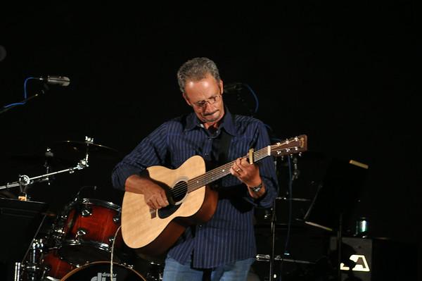 """2014 Warren County Fair """" Marty Haggard """" concert  8-9-14"""